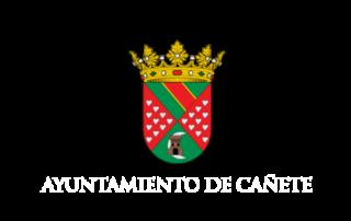 Ayuntamiento de Cañete