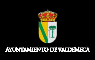 ayuntamiento de valdemeca
