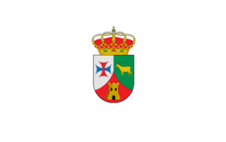 Ayuntamiento de Moya