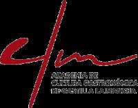 academia de cultura gastronómica de castilla-la mancha